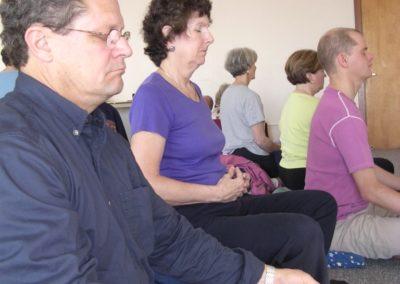 meditators-768x1024